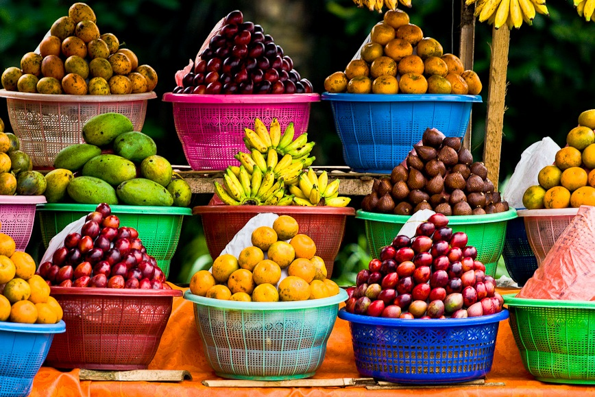 Balinese-Fruit_Stand-P2