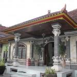Наш дом на Бали и чего нам стоил переезд в Россию