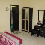 2 спальня 2